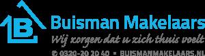https://handbal-lelystad.nl/wp-content/uploads/2020/05/buisman-sponsor.png