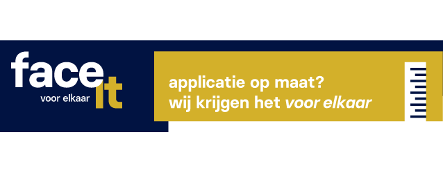 https://handbal-lelystad.nl/wp-content/uploads/2020/05/face-it.png