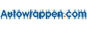 https://handbal-lelystad.nl/wp-content/uploads/2020/05/logo-autowrappen.png