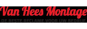 https://handbal-lelystad.nl/wp-content/uploads/2020/05/sponsor-van-hees-montage-rood-zwart-eps.png