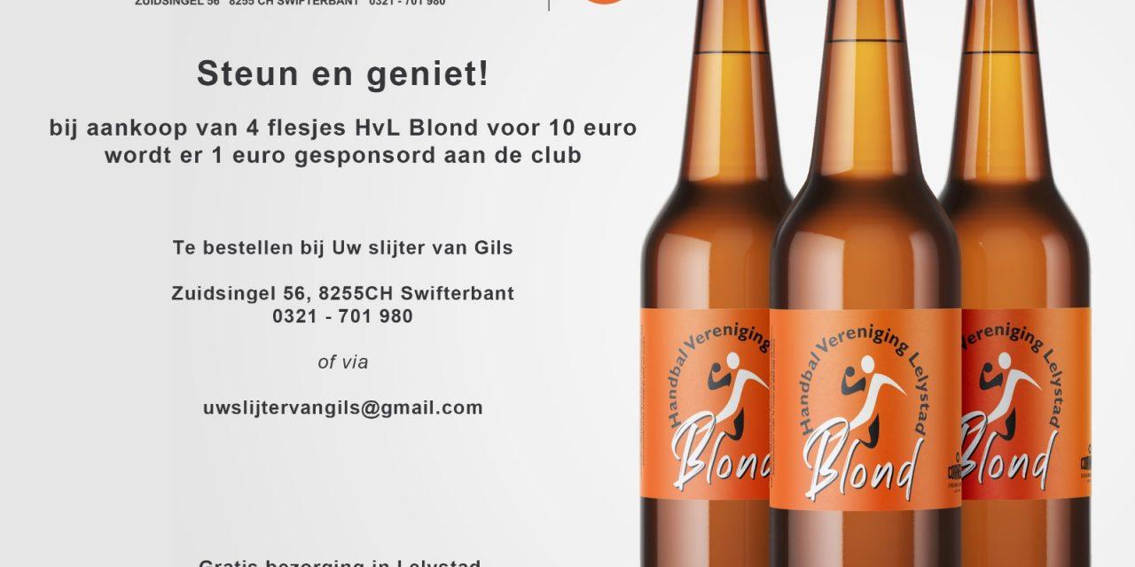https://handbal-lelystad.nl/wp-content/uploads/2020/10/WhatsApp-Image-2020-09-30-at-12.38.07-1280x640.jpeg
