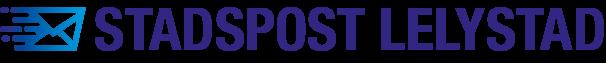 https://handbal-lelystad.nl/wp-content/uploads/2020/11/stadspost-lelystad-logo-lang.png