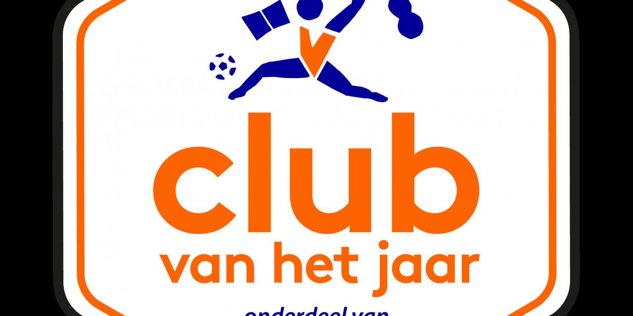 https://handbal-lelystad.nl/wp-content/uploads/2021/04/noc-nsf-cvhj-logo-rgb-1280x640.png