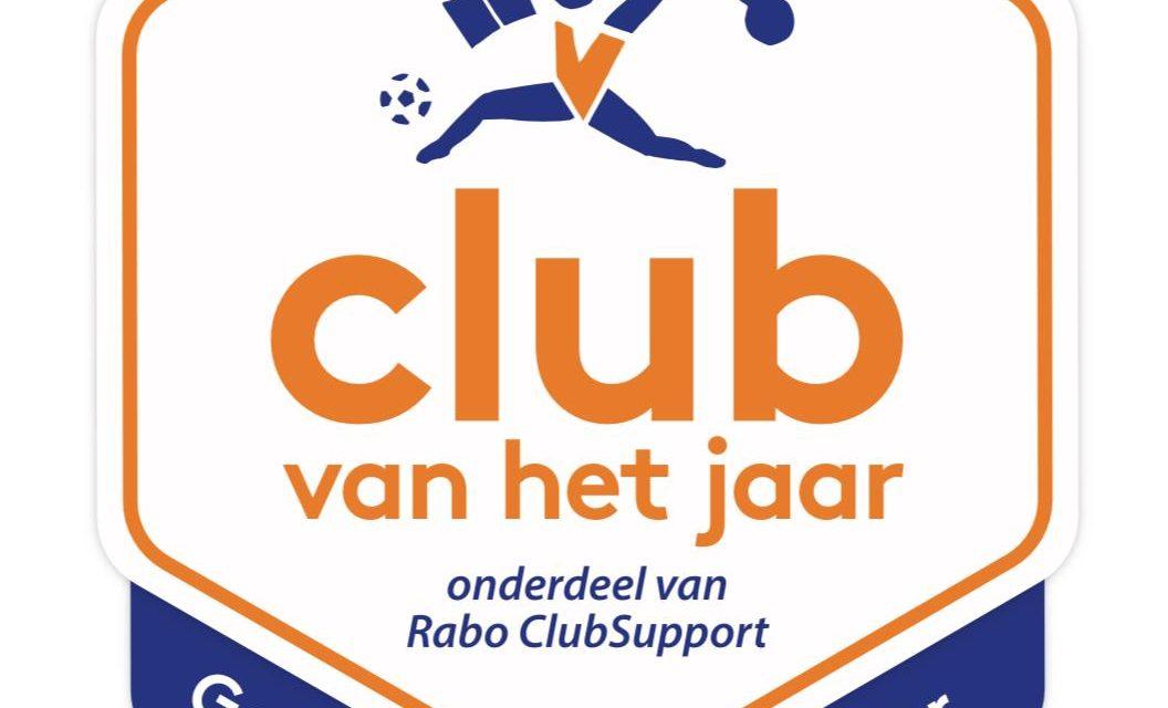 https://handbal-lelystad.nl/wp-content/uploads/2021/05/Gementeewinnaar_2021-1056x640.jpeg